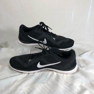 Nike training flex TR6  7.5
